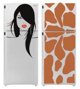 refrigerador_customizado