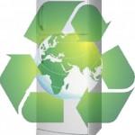 refrigerador_ecológico