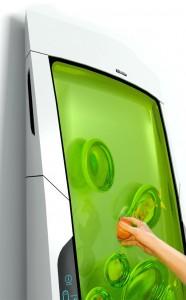 bio_robot_refrigerador