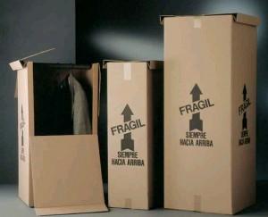 mudanza_refrigerador