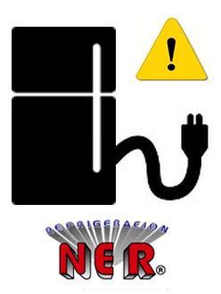 reparación de refrigeradores polanco
