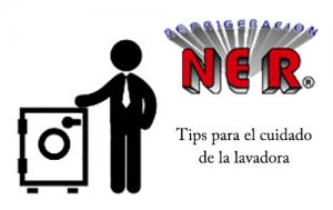 cuidado_lavadora