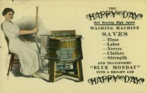 lavadora_1910