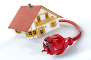 hogar_electricidad