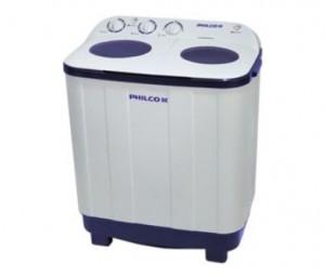 lavadoraconcentrifugador