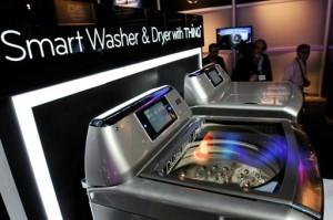 lavadorasinteligentes