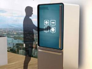 refrigerador_inteligente