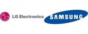 Samsung-lg-refrigeración-ner