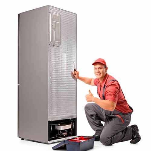 arreglo, reparacion y servicio tecnico en refrigeradores a domicilio