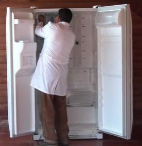 reparacion-refrigeradores-df-refrigeracion-ner